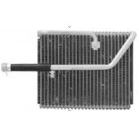 Wholesale Parallel Flow Automotive AC Auto/Automotive/Car parts Honda Evaporator for ACURA 3.2 from china suppliers