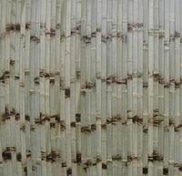 Wholesale Bamboo Wall Covering Decor from china suppliers