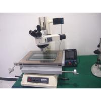 Wholesale Digital Toolmakers Microscope For Measuring Connect DRO DP400 High Accuracy from china suppliers