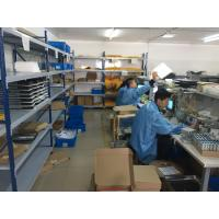 Wuhan Seifree Technology Co., Ltd