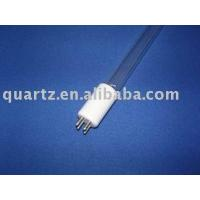 Wholesale Ozone-free UV Sterilizing Lamps from china suppliers