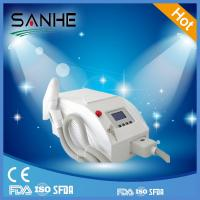 Wholesale Home uses mini laser nd yag skin tightening machine from china suppliers