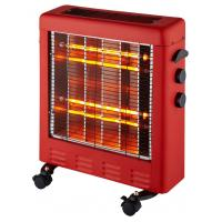 Wholesale infrared radiant quartz heater SYH-1502C electric heater for room indoor saso/ce/coc certificate Alpaca manufactory from china suppliers