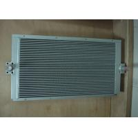 Wholesale Hitachi ZX60 EX100 Excavator Radiator Inter Cooler 4397056 4368117 4403414 4403413 from china suppliers