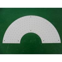 Wholesale Solar LED Street Lighting System LED PCB Circuit Board 1 Layer / 2 Layer 0.3mm - 3mm from china suppliers
