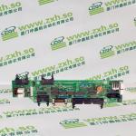 Wholesale YOKOGAWA EA2*A from china suppliers