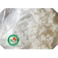 Wholesale Pharmaceutical Grade Steroid Powder 5-Aminotetrazole Health Antibacterial Supplements from china suppliers