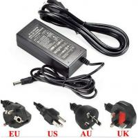 Wholesale AC DC Power Adapter Converter Level 6 With 100Vac 240Vac input,led charger from china suppliers