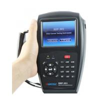 Wholesale Handheld Eddy Current Testing Equipment , Precise Eddy Current Flaw Detector from china suppliers