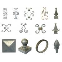 Hangzhou TL Metal Decoration Co.,Ltd.