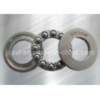 Wholesale Stainless Steel Thrust Bearing from china suppliers