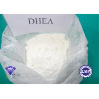 Wholesale 53-43-0 Cutting Cycle Steroids 3beta-Hydroxy-5-androsten-17-one Dehydroisoandrosterone from china suppliers