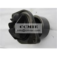 Wholesale Good Quality  Cummins Engine Parts ISDE Engine from china suppliers