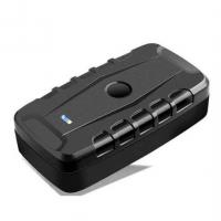 Wholesale Asset Portable GPS Tracker , car gps locator device 850/900/1800/1900MHz from china suppliers