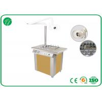 Wholesale 1 Station Reusable ENT Treatment Unit With Durable Stainless Steel Body , Eco Friendly from china suppliers
