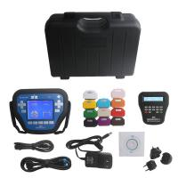 Wholesale MVP Key Pro M8 Car Key Programmer from china suppliers