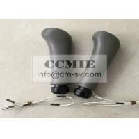 Wholesale CAT Excavator 320B / C / D heavy equipment parts Joystick Lever from china suppliers