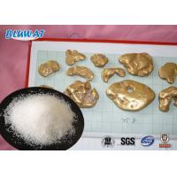 Wholesale Gold Mine Polyelectrolyte Flocculant Equivalent to 5250 Flotation and Sedimentation from china suppliers