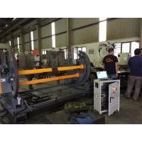 Wholesale Light Pole Rotator With Panasonic Robot Automatic Welding And Rotation from china suppliers