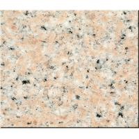 Wholesale G681 Natural Rust Granite, Polished Surface from china suppliers