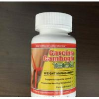 Wholesale Healthy Food /Weight Loss Pills Garcinia Cambogia Slimming Capsule diet supplements from china suppliers