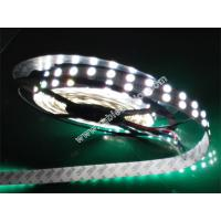 Wholesale 5050 rgb+w/ww/nw/cw multi-color led strip from china suppliers