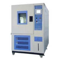 Wholesale Programmable Climatic Chamber/Environmental Test Chamber/Temperature Humidity Cycle Test Chamber from china suppliers