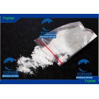 Wholesale Liothyronine Sodium T3 Na 55-06-1 Weight Stripping Steroids For Fat Burning from china suppliers
