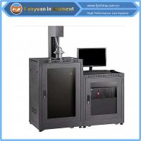 Wholesale NIOSH 42 CFR 84 Automated Filter Tester from china suppliers