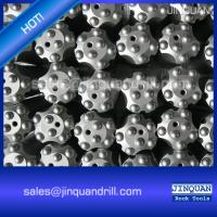Wholesale 2 Inch 2.5 Inch 3 Inch R32 Button Drill Bit Hole Cutting Drill Bit from china suppliers