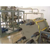 Wholesale Industrial H2 Hydrogen Plant Skid Mounted Equipment 4000m3/h from china suppliers