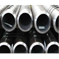 Wholesale ASTM A106 Grade B carbon seamless steel pipe from china suppliers