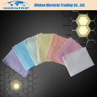 Wholesale Disposable Colorful Waterproof Patient Towel Dental Apron Dental Bib from china suppliers