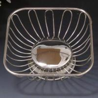 Wholesale wholesale metal basket from china suppliers