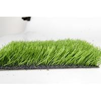 Wholesale Environmental Soccer Synthetic Grass For Residential Decking 60mm Dtex11000 from china suppliers