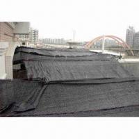 Wholesale 100% HDPE Sunshade Netting with Lower Price from china suppliers