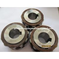 Wholesale 22UZ411 1317T2X-EX bearing Eccentric Roller Bearing from china suppliers