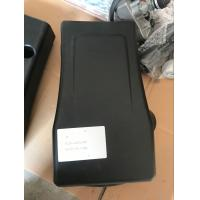 Wholesale Genuine PROTECTION  COVER Hangcha Forklift Spare Parts part number XF250-420101-000 from china suppliers