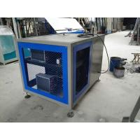 Wholesale Insulating Glass Machine- Glue Gun Freezer from china suppliers