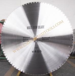Quality Diamond Saw Blades, diamond blades, diamond circular blade, diamond cutting disc for sale