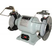 Wholesale Electric Power Tool Bench Mini Surpace Grinder (MD-3215E) 200W/750W from china suppliers