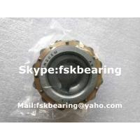 Wholesale Brass Cage Steel Pin RN205M Eccentric Roller Bearing For Reducer 25mm × 45mm × 15mm from china suppliers