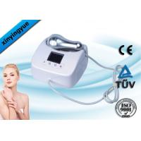 Wholesale Mini Home Use Cavitation Slimming Machine , Cavitation Weight Loss Machine from china suppliers