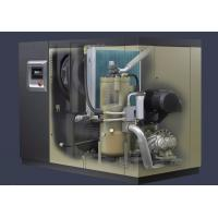Wholesale Air to air heat exchange for Compressor air cooling solutions from china suppliers