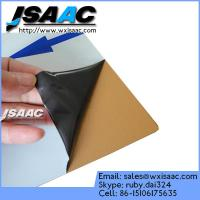 Wholesale Alucobond Protection Film from china suppliers