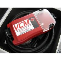 Wholesale Ford VCM IDS diagnostic interface tester(V63,V117) from china suppliers