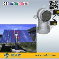 Wholesale Dual Drive Planetary Gear Box Solar Gearbox Csp Tower 2000Kg from china suppliers