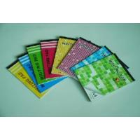 Wholesale Loose Leaf A4 from china suppliers