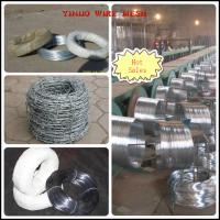Yinuo Hardware Industrial Co.,Ltd