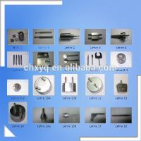Wholesale DIN VDE 0620-1-2010 Plug Gauge and Socket Gange from Germany Standard from china suppliers